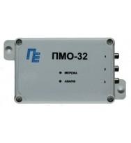 Прилад електромагнітної обробки води ПМО 32