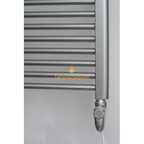 Тэны - Тэны электрические Heatpol 3G для полотенцесушителей - Фото 5
