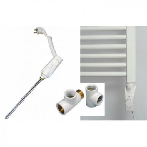 Тэны - Тэны электрические Heatpol GTN для полотенцесушителей - Фото 2