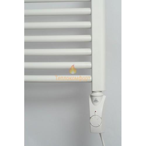 Тэны - Тэны электрические Heatpol GTN для полотенцесушителей - Фото 3