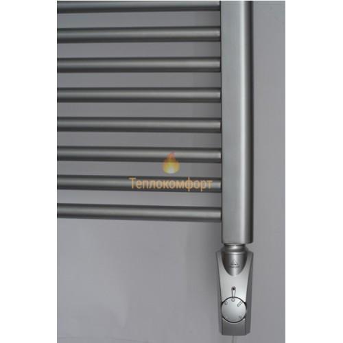 Тэны - Тэны электрические Heatpol GTN для полотенцесушителей - Фото 4