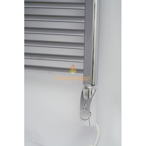 Тэны - Тэны электрические Heatpol GTN для полотенцесушителей - Фото 5