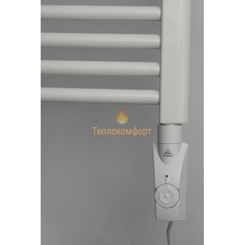 Тэны - Тэны электрические Heatpol GE для полотенцесушителей - Фото 4