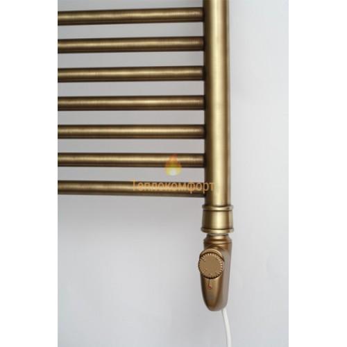 Тэны - Тэн электрический Heatpol 3G 300 для полотенцесушителей - Фото 6