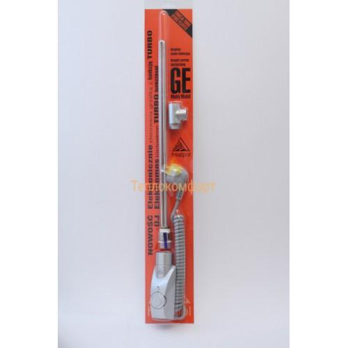 Тэны - Тэн электрический Heatpol GE 600 для полотенцесушителей - Фото 3