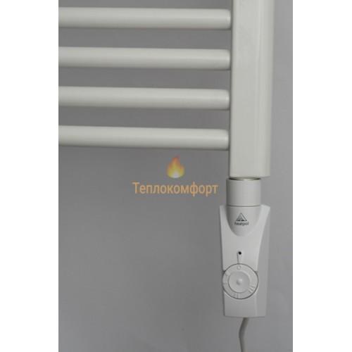 Тэны - Тэн электрический Heatpol GE 600 для полотенцесушителей - Фото 4