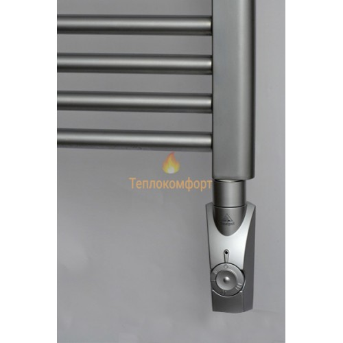 Тэны - Тэн электрический Heatpol GE 600 для полотенцесушителей - Фото 5