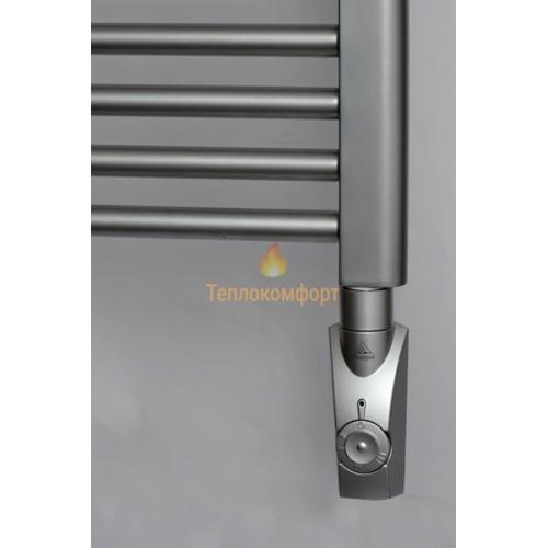 Тэны - Тэн электрический Heatpol GE 1500 для полотенцесушителей - Фото 5