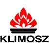 Klimosz (Клімош)