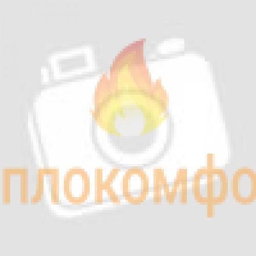 """Шланги для газа - Шланг газовый Eco-Flex Газ Супер d16 3/4""""×3/4"""" 80 см ВВ, ВЗ - Фото 2"""