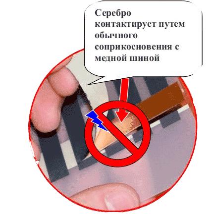 Kriplennia-infrachervonoi-teploi-pidlohy-Obogreff