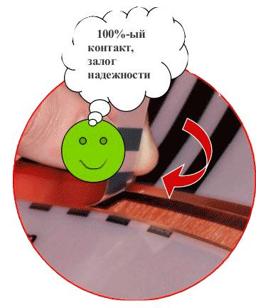 Kriplennia-teploi-infrachervonoi-pidlohy